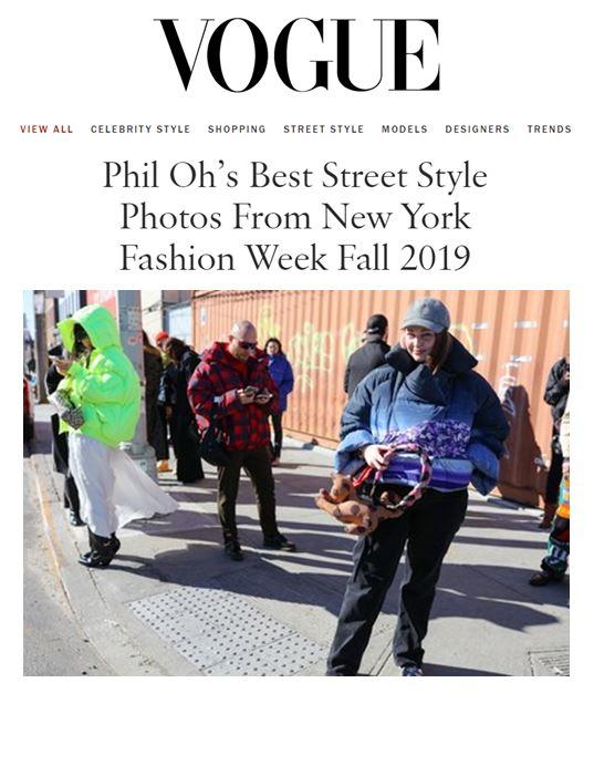 SN - Vogue - 02.19.19