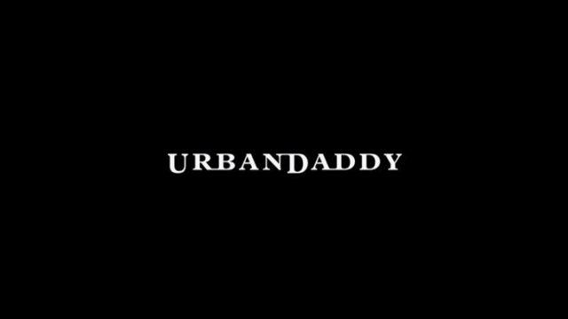 O.N.S. featured on UrbanDaddy