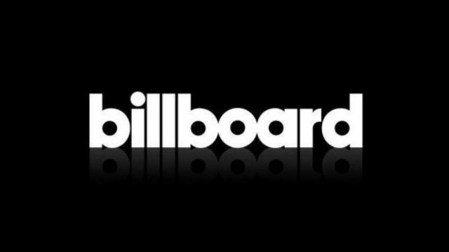 Barking Irons Featured on Billboard