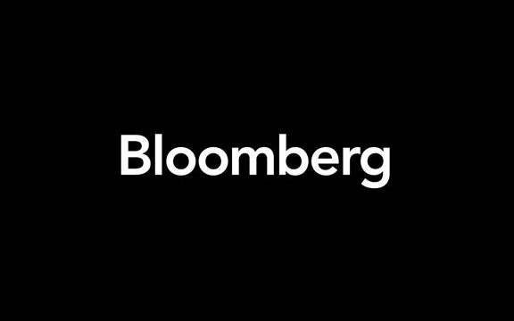 Boyish Jeans Featured on Bloomberg