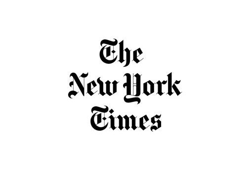 Barking Irons Featured in The New York Times