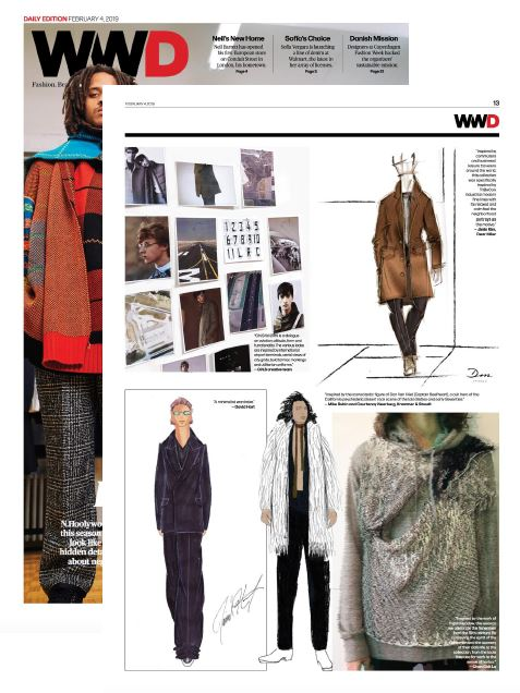 ONS - WWD Print - 02.04.19