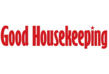 J.ING Featured in Good Housekeeping Magazine