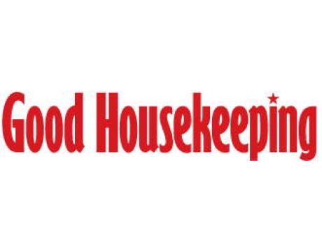 J.ING Featured in Good Housekeeping Magazine