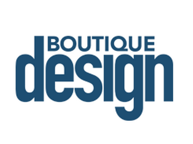 Krause Sawyer Featured in Boutique Design Magazine