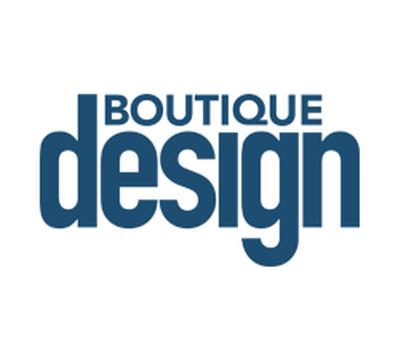 Krause Sawyer Featured in Boutique Design Magazine