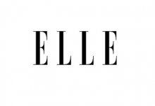 O:LV Fifty Five Featured in Elle Magazine