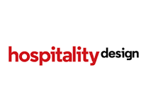 Monteverdi Tuscany Featured in Hospitality Design Magazine