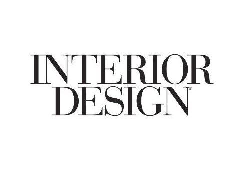 Monteverdi Tuscany Featured in Interior Design Magazine