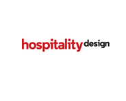 Krause Sawyer Featured in Hospitality Design