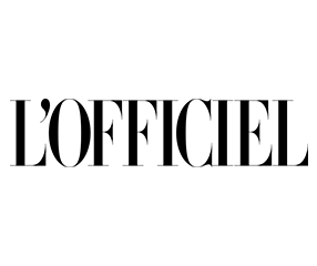 O.N.S. Clothing Featured in L'Officiel