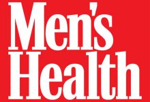 Jonas Studios Featured in Men's Health
