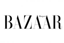 PlantShed Featured in Harper's Bazaar