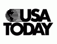Homebase Abroad featured in USA Today Magazine