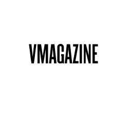 Monteverdi Tuscany featured on V Magazine