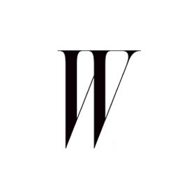 O:LV featured on W Magazine