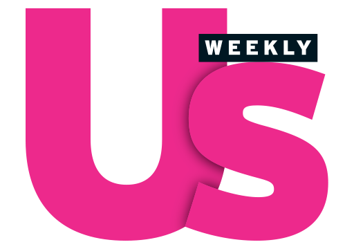 Boyish Jeans Featured in Us Weekly