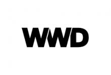 Jonas Studio Featured on WWD