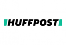 Kochetkova Featured on Huffington Post