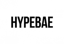 J.ING Featured on HYPEBAE