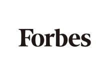 Krause Sawyer Featured in Forbes Magazine