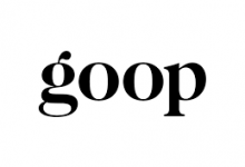Monteverdi Tuscany Featured in Goop Magazine