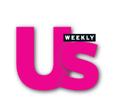 J.ING Featured on Us Weekly