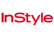 SNIDEL Featured on InStyle