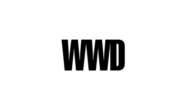 Boyish Jeans Featured on WWD