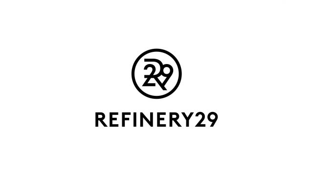 Boyish Jeans Featured on Refinery29