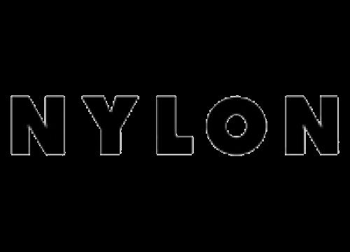 Boyish Jeans Featured on NYLON