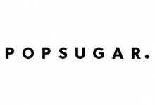 Boyish Jeans Featured on Popsugar