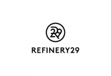 J.ING Featured on Refinery29