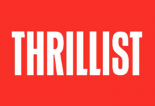 O:LV Fifty Five Featured on Thrillist
