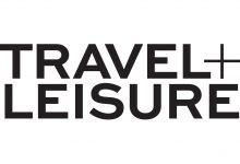 Monteverdi Tuscany featured in Travel and Leisure Magazine