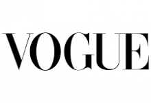 PlantShed Featured in Vogue Magazine