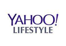 SNIDEL Featured on Yahoo Lifestyle