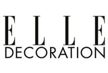 Monteverdi Tuscany Featured in Elle Decoration Russia