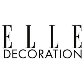 Monteverdi Tuscany Featured in Elle Decoration Russia