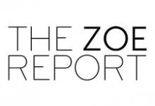 PlantShed Featured in The Zoe Report