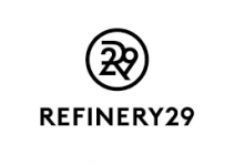 PlantShed Featured in Refinery 29