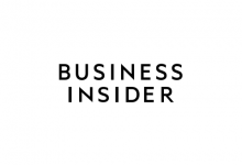 PlantShed Featured in Business Insider US