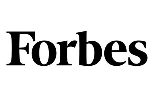 Krause Sawyer Featured in Forbes