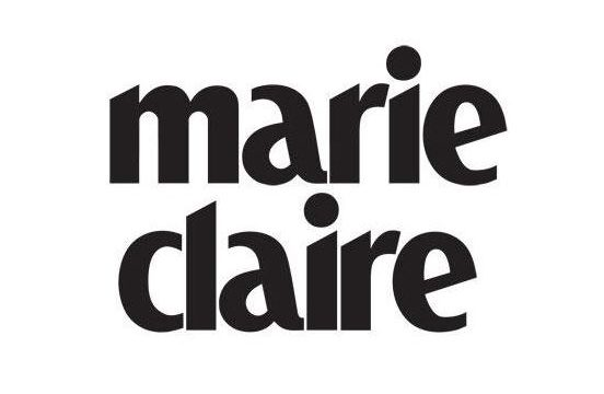 Boyish Jeans Featured in Marie Claire