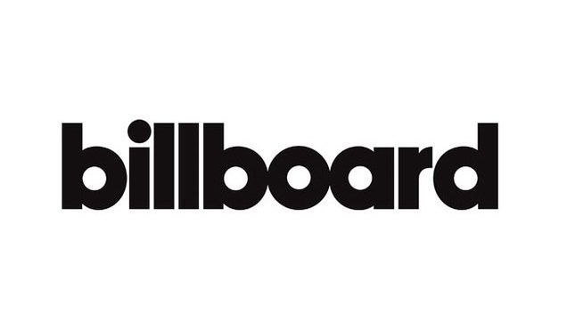 Kochetkova Featured on Billboard