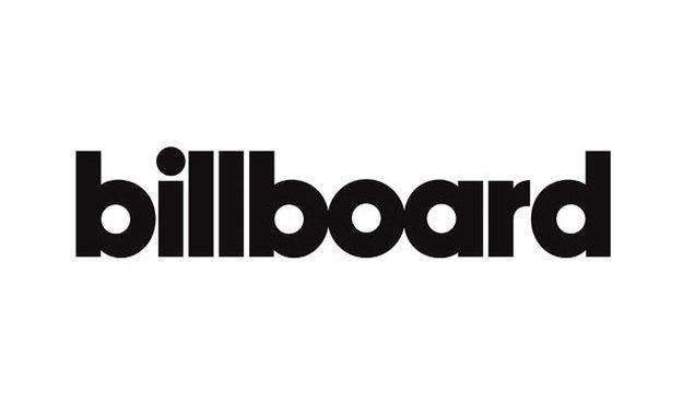 Kochetkova Featured on Billboard