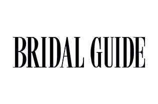 Beaute Comme Toi Featured in Bridal Guide