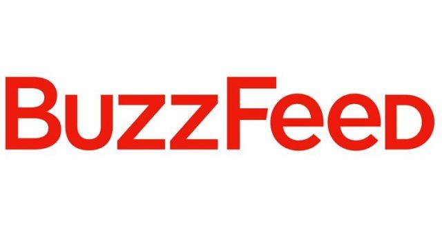 Pokémon Shirts Featured on BuzzFeed