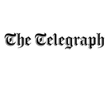 Monteverdi Tuscany Featured in The Telegraph UK