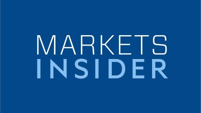 Original Stitch featured in Markets Insider